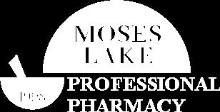Moses Lake Pharmacy